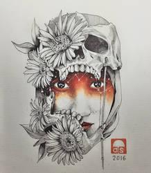 beauty inside by aslah92