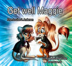 Get well Maggie Reilly