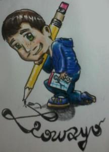Liowayo's Profile Picture