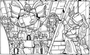 SoD Omega Supreme + Shockwave