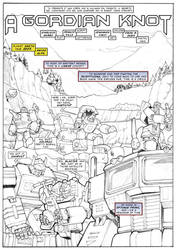 AGK lettering-translation test by M3Gr1ml0ck