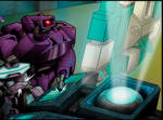 Shockwave preview