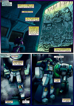 SoD Shockwave-Soundwave page01
