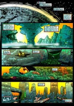 SoD Sentinel Prime ITA page 01