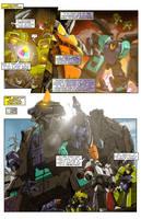 Scrambling Cores Ita page 02 by M3Gr1ml0ck