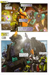 Scrambling Cores Ita page 02