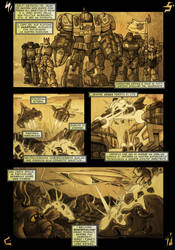 SoD Omega Supreme page 09 Ita by M3Gr1ml0ck