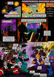 G1 - History Repeats
