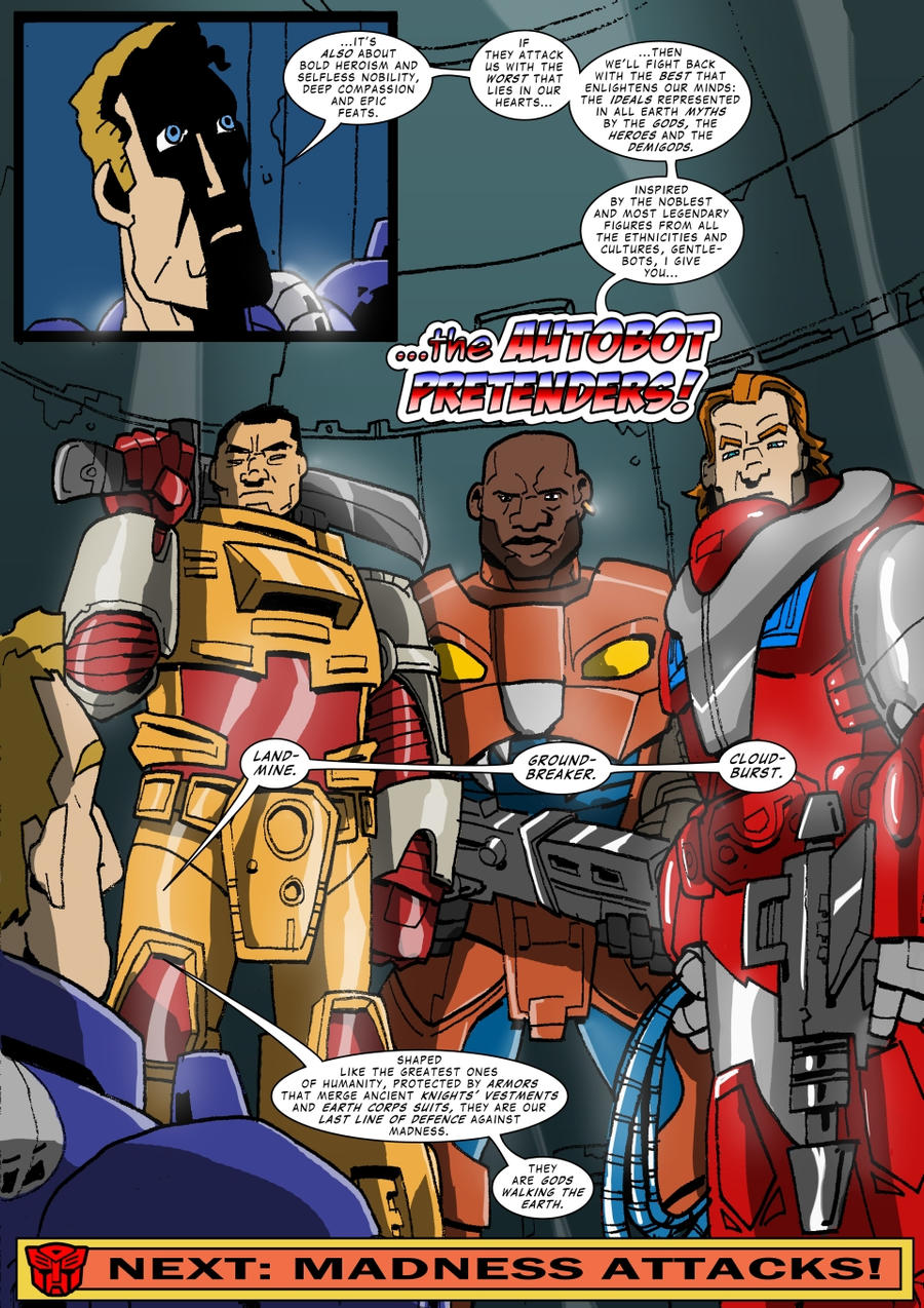 G1 - And Gods Will Walk the Earth - p02 - ENG