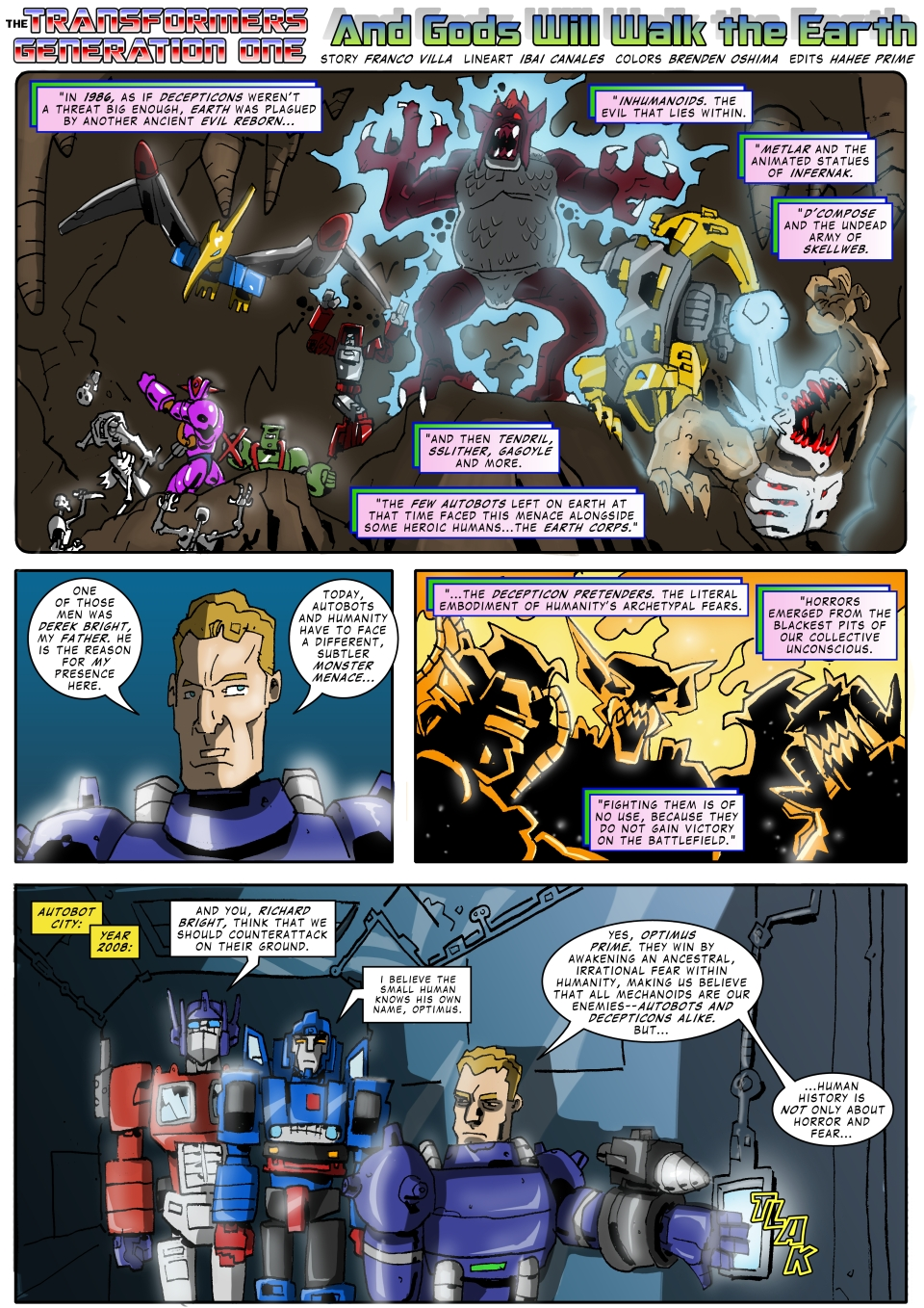 G1 - And Gods Will Walk the Earth - p01 - ENG