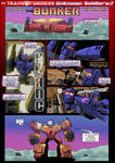 Transformers Unknown Soldiers 7
