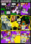 G1 - Call of the Madbot - ENG