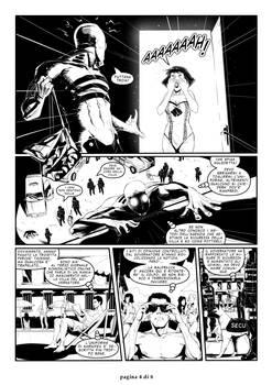 K02 - pagina 4