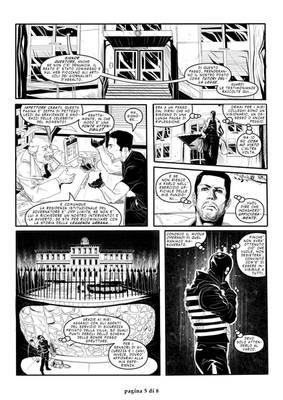K02 - pagina 5