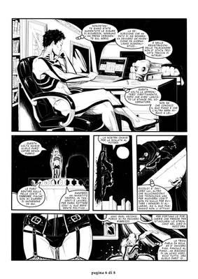 K02 - pagina 6