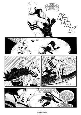 K02 - pagina 7