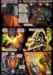 Transformers G1 - A Second Chance - ENG