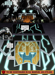 US G1 not-Marvel 78.5 page 11 by M3Gr1ml0ck