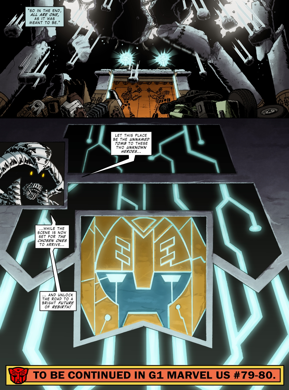 US G1 not-Marvel 78.5 page 11