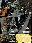 US G1 not-Marvel 78.5 page 4