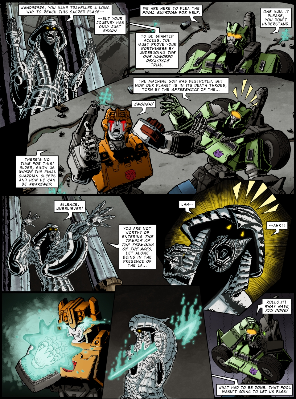 US G1 not-Marvel 78.5 page 6
