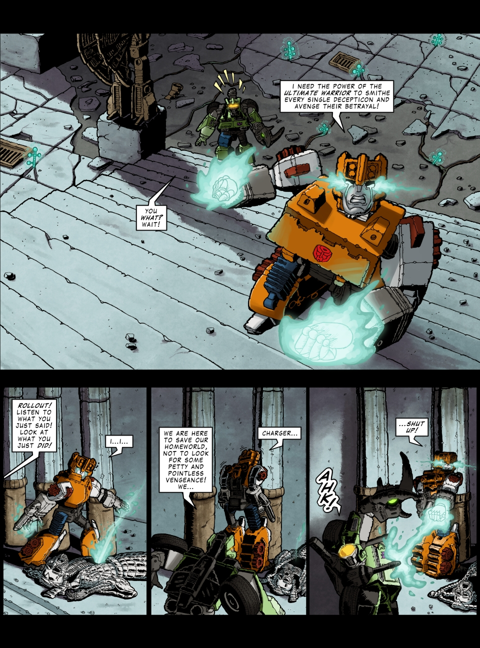 US G1 not-Marvel 78.5 page 7