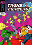 US G1 not-Marvel 78.5 cover