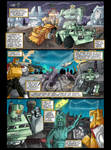 US G1 not-Marvel 78.5 page 2 by M3Gr1ml0ck