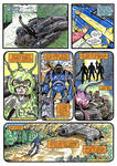UK G1 not-Marvel 161.5 page 2