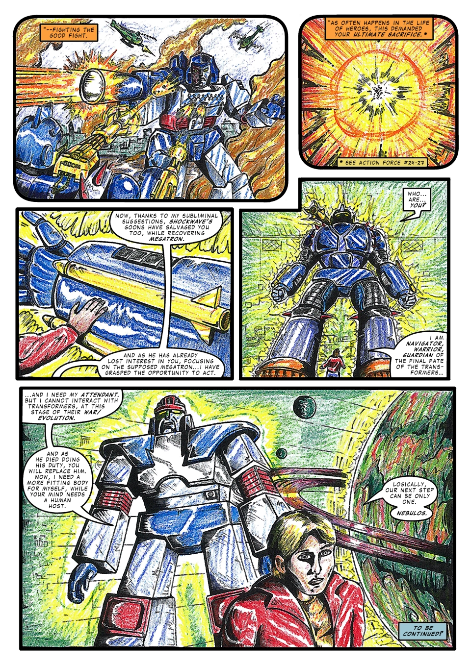 UK G1 not-Marvel 161.5 page 3 by M3Gr1ml0ck