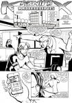 K21 - page 1 ENG by M3Gr1ml0ck