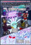 Transformers G1 - An Army Of Darkness p01 - ENG