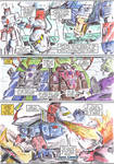 Uk G1 Untold Marvels Annual 2013 page 3