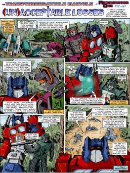 US G1 Untold Marvels #50.1 - (UN)-AcceptableLosses