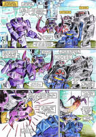 US G1 Untold Marvels 31.1 Casino Of Doom page 2 by M3Gr1ml0ck