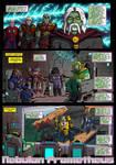 Transformers G1 - Nebulan Prometheus p02 - ENG