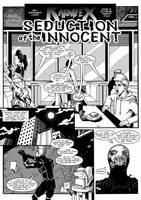 K03 - Seduction of the Innocent - p01 - ENG