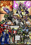 Generations - Divided We Conquer - p04 ENG by M3Gr1ml0ck