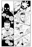 Karnifex 8 - Voodoo - Atto 1 - p 10