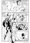 Karnifex 8 - Voodoo - Atto 1 - p 12