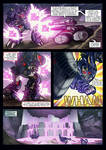 Transformers Wrath Of The Ages 5 - p20 - ITA
