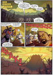 PoP/MotU - The Coming of the Towers - page 1