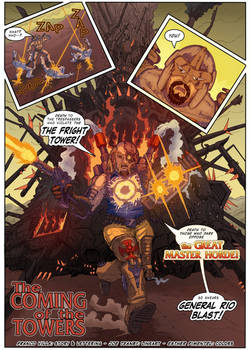 PoP/MotU - The Coming of the Towers - page 2