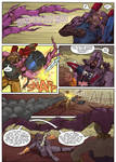 PoP/MotU - The Coming of the Towers - page 4