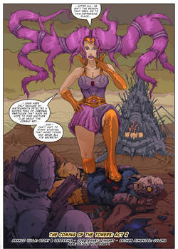 PoP/MotU - The Coming of the Towers - page 5