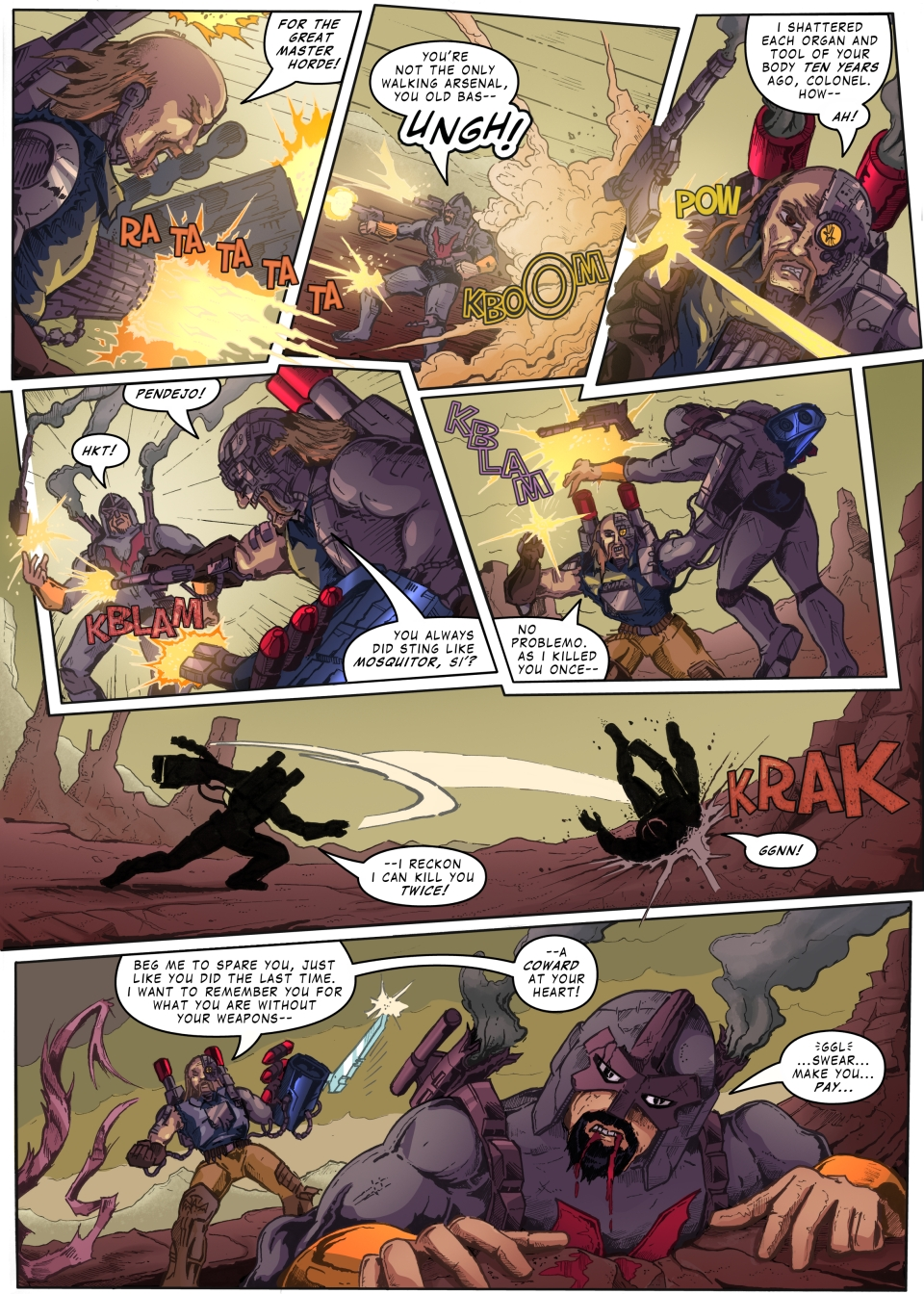 PoP/MotU - The Coming of the Towers - page 3