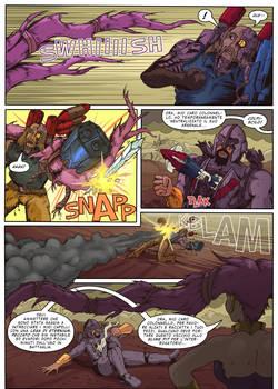 PoP/MotU - L'avvento delle torri - pagina 4