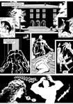 Karnifex 8 - Voodoo - Atto 2 - p 17