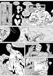Karnifex 8 - Voodoo - Act 2 - p 14