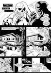 Karnifex 8 - Voodoo - Act 2 - p 13